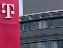 Telekom România lansează un...