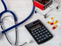 Medicamente şi bani donaţi de...