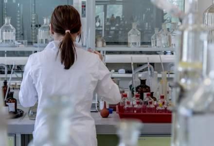 Suceava a primit un aparat cu care poate stabili în 40 de minute prezenţa coronavirus