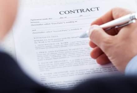 Numărul contractelor de muncă suspendate de la declararea stării de urgenţă se apropie de 1 Milion