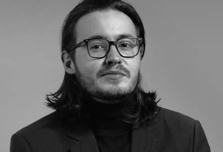 Florin Stegariu, Strunga Winery: Oamenii acordă o importanță imensă producției autohtone și sprijină mai mult ca de obicei producătorii români