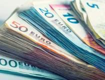 8 MLD. euro deblocaţi pentru...