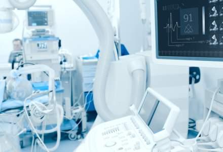 COVID-19 | Echipamentele medicale vor putea fi decontate 100% prin fonduri europene