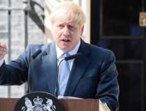 BREAKING| Boris Johnson a...