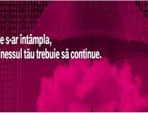 (P) Telekom România, pachet...