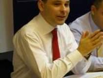 Theodor Alexandrescu, AIG...
