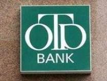OTP Bank Romania a trecut pe...