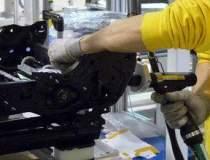 Coface: industria de masini &...