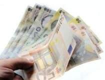 BCR are cei mai multi bani...