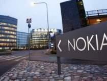 Nokia ataca segmentul...