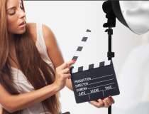(P) De la casting modele ......