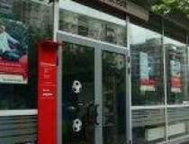 UniCredit Tiriac Bank,...