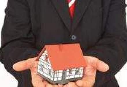 Flavus estimeaza o investitie de 1,5 mld. euro pentru construirea cartierului Coresi din Brasov