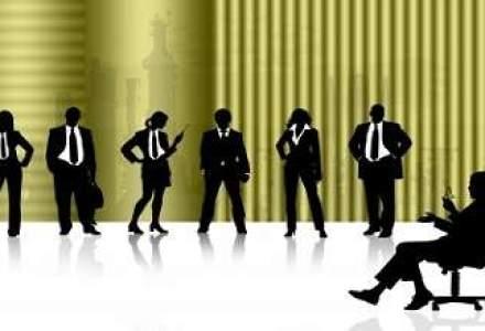 Top On The Move: ce schimbari de manageri au facut companiile pe final de vara