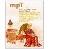 Revista britanica Modern...