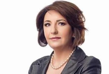 Sulfina Barbu: Pretentiile celor din Miscarea Populara sunt cam mari