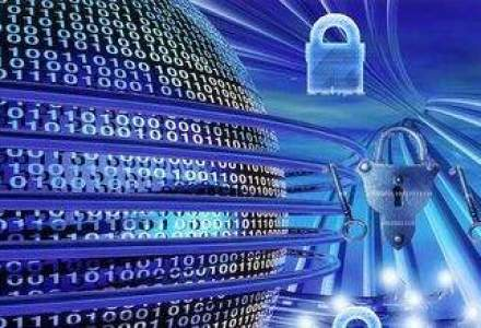 Der Spiegel: NSA a spart si interceptat comunicatiile criptate ale ONU
