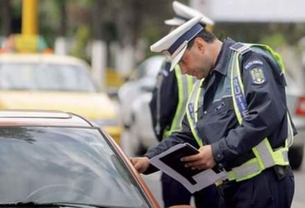 Jandarmeria: 929 de persoane nu au respectat, în ultimele 24 de ore, măsura privind restricţionarea circulaţiei