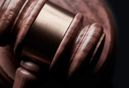 USR atacă la Curtea Constituțională modificările aduse Legii Concurenței și modul de alegere a conducerii