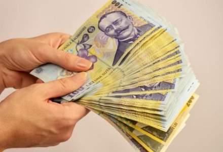 Ministrul Finanţelor: Instituţiile publice şi cele private vor lucra cu Trezoreria doar de la distanţă, din 20 aprilie