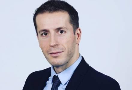 Cosmin Dan, Euromonitor: Vânzarile online, între distanțarea cumpărăturilor și îmbrățișarea oportunităților