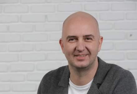 Radu Savopol, 5 to go: Ar fi corectă o scădere a salariilor angajaților de la stat, cu 25%