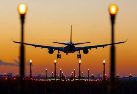 Ludovic Orban a cerut demiterea managerului de la Aeroportul Cluj