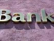 Bank Leumi Romania aplica...