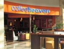 Lantul de cafenele...