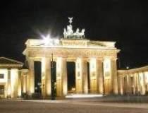 Economia Germaniei a intrat...