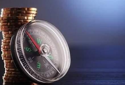 Transgaz are probleme de finantare si se gandeste la obligatiuni si credite