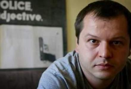 Cel mai recent film al lui Corneliu Porumboiu va fi lansat in Romania pe 20 septembrie