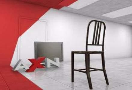 AXN vrea sa-si mareasca audienta prin lansarea de noi canale: ce vor difuza AXN White si AXN Black