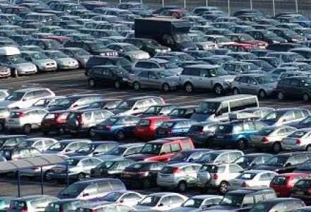 Autovit.ro: Marcile germane, motoarele diesel si autoturismele sub 150 CP domina piata second hand
