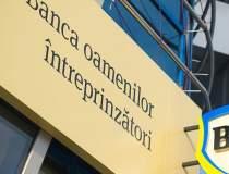 Banca Transilvania anunță...