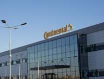 Continental România a reluat...