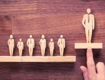 Criză în piața muncii: 5 idei...