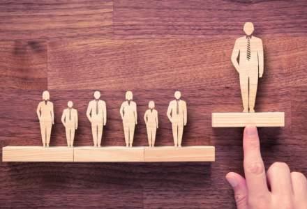 Criză în piața muncii: Cum poți să fii un manager bun și un lider pentru echipă, în momente economice dificile