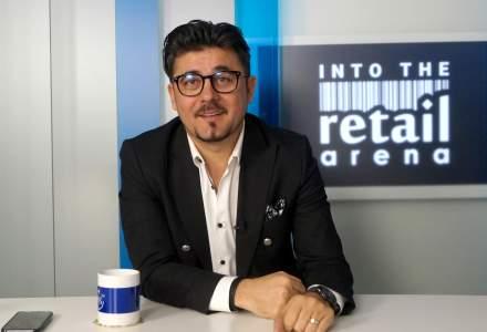Cristian Onețiu: Trei pași cheie pentru antreprenori în perioada de criză