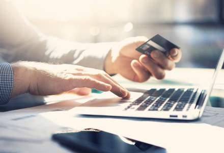 ANAF: Autentificarea necesară la înregistrarea în Spațiul Privat Virtual se realizează electronic