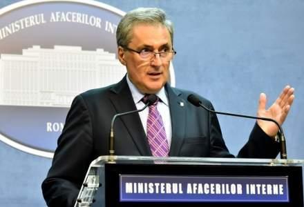 Marcel Vela a anunțat o nouă ordonanță militară, săptămâna viitoare. Se va numi ordonanța 9 sau 1