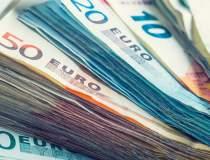 Ajutor de 3,3 mld. euro de la...