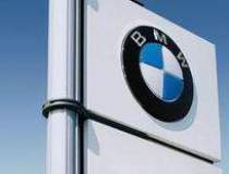 BMW - Singurul grup care a...