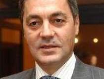 Farmache: Bursa va incheia...