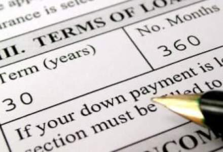 Vesti bune pentru IMM-uri: O SINGURA inspectie fiscala la 3 ani