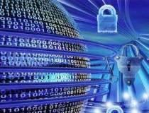 Kaspersky: Un atac cibernetic...