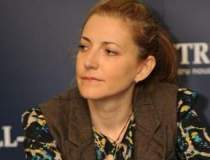 Valentina Crisan, Hostway:...