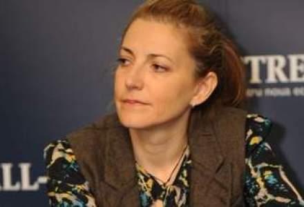Valentina Crisan, Hostway: Toata lumea iubeste cloud-ul in Romania, dar nimeni nu vrea sa-l plateasca
