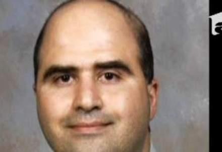 Fostul psihiatru al armatei americane, condamnat la moarte
