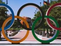 Jocurile Olimpice de la...